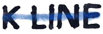 K-line - L'art du cadeau et de la décoration