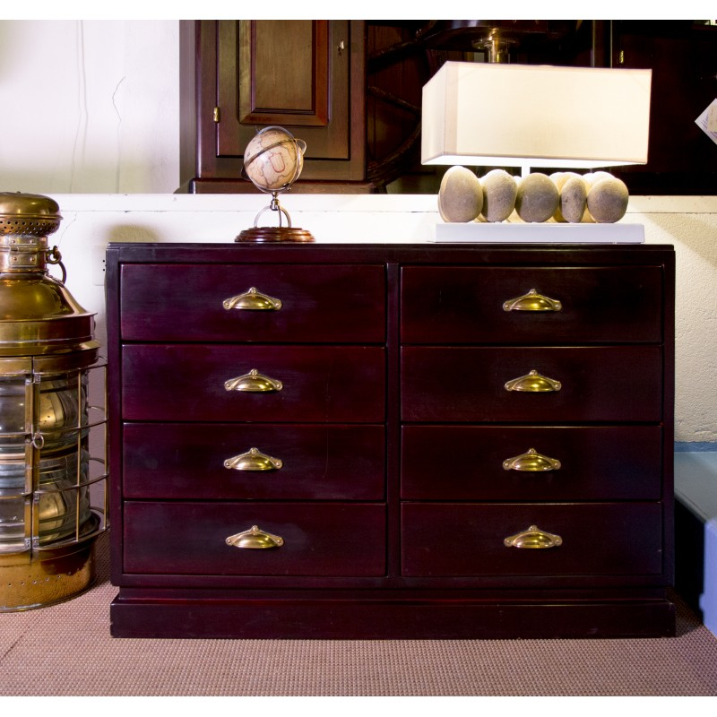 commode originale du m n giuseppe verdi blog k line. Black Bedroom Furniture Sets. Home Design Ideas